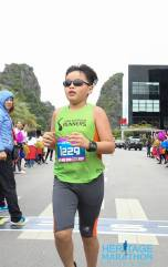 prelude-to-halong-bay-marathon-2017-4